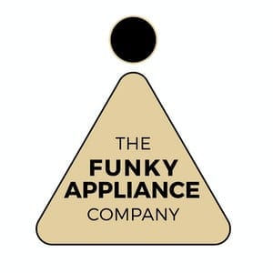 THE FUNKY APPLIANCE COMPANY LIMITED || Accounts || Seedrs || Crowdfunding Tracker || Companies House