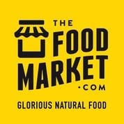 THE FOOD MARKETPLACE LTD  || Crowdcube || Crowdfundingtracker ||  Food & Beverage  || 5-7 Tanner Street