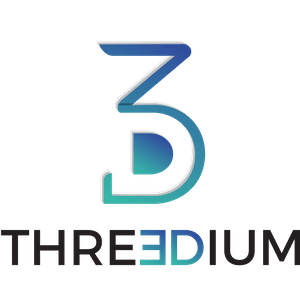 THREEDIUM LTD || Accounts || Seedrs || Crowdfunding Tracker || Companies House