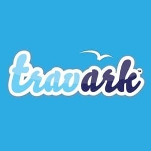 TRAVARK LIMITED || Accounts || Seedrs || Crowdfunding Tracker || Companies House