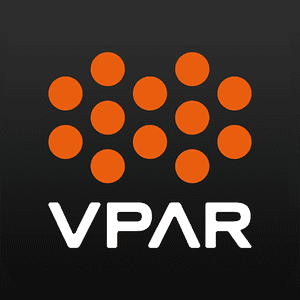 VPAR LIMITED || Accounts || Seedrs || Crowdfunding Tracker || Companies House