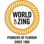 WORLD OF ZING LTD  || Crowdcube || Crowdfundingtracker ||  Food & Beverage  || World Of Zing Unit 11