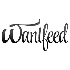 WANTFEED LTD || Accounts || Seedrs || Crowdfunding Tracker || Companies House