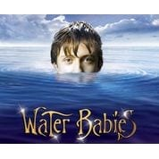 WATER BABIES MUSICAL UK LIMITED     Crowdcube    Crowdfundingtracker     Travel