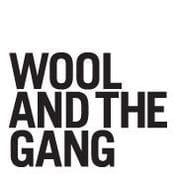 CROWDCUBE-1167 || Crowdcube || Crowdfunding || Accounts || WOOL AND THE GANG LTD || Equity Crowdfunding