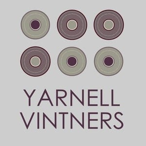 YARNELL VINTNERS LIMITED || Accounts || Seedrs || Crowdfunding Tracker || Companies House