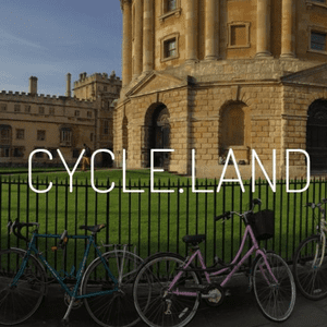 CYCLE.LAND LTD || Accounts || Seedrs || Crowdfunding Tracker || Companies House