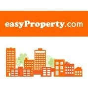 EPROP SERVICES LIMITED  || Crowdcube || Crowdfundingtracker ||  Property  || 121 Park Lane