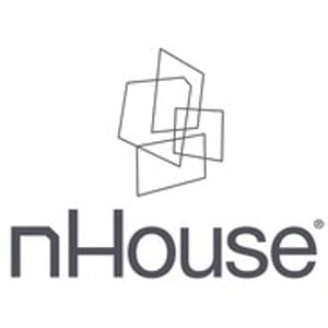 NHOUSE COMMERCIAL LIMITED || Accounts || Seedrs || Crowdfunding Tracker || Companies House