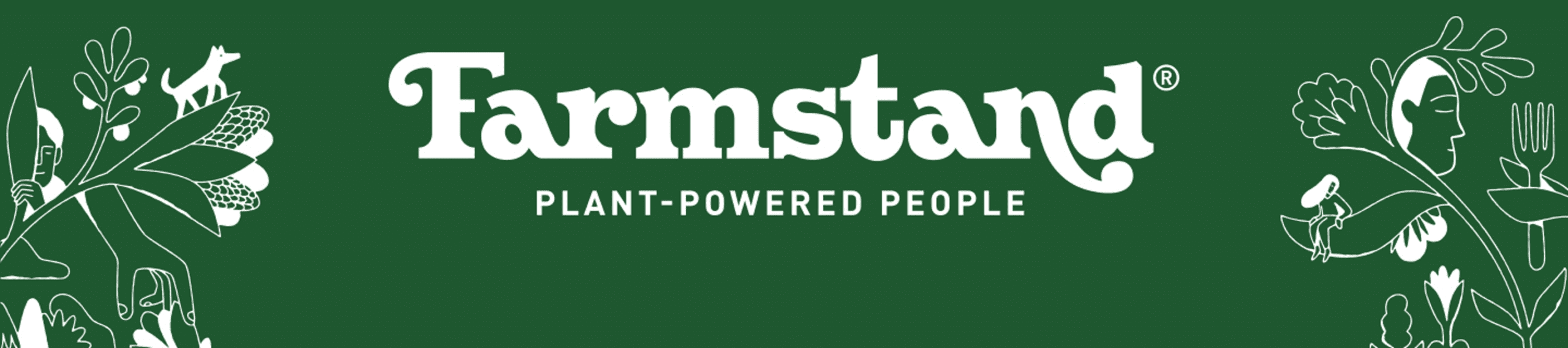 FARMSTAND LIMITED | Convertible | Seedrs | Mixed B2B/B2C | Crowdfund | Crowdfundingtracker | London