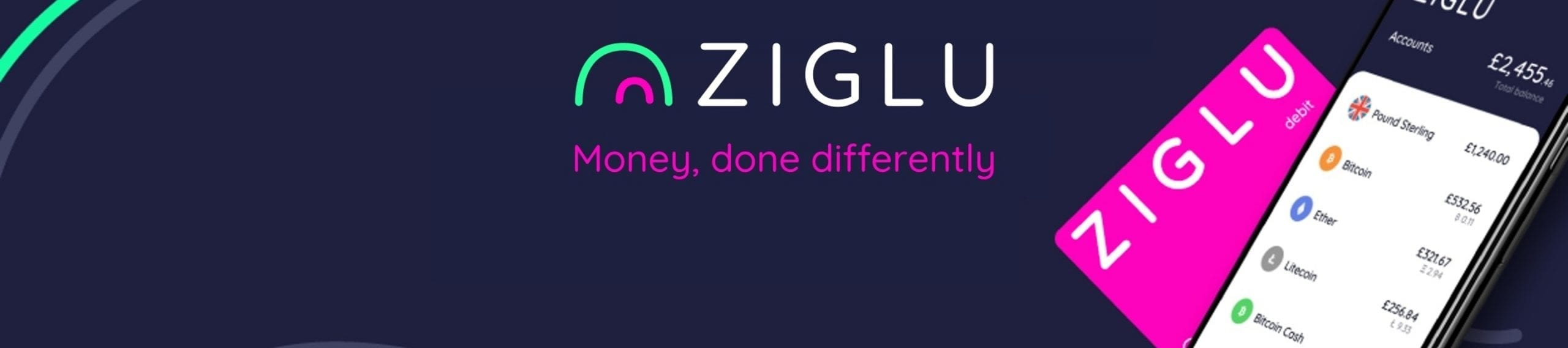 ZIGLU LIMITED | Equity | Seedrs | B2C | Crowdfund | Crowdfundingtracker | London