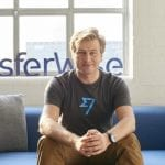 Transferwise Have Recently Filed Their Latest Financial Statements. Who Are Their Shareholders?
